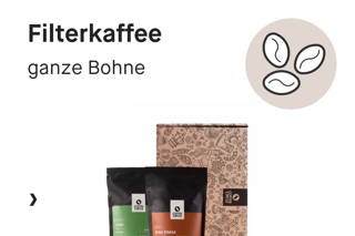 xmas-kaffeeset-filter-gemahlen