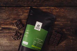 Die Geschmacksaromen vom Limu Kaffee