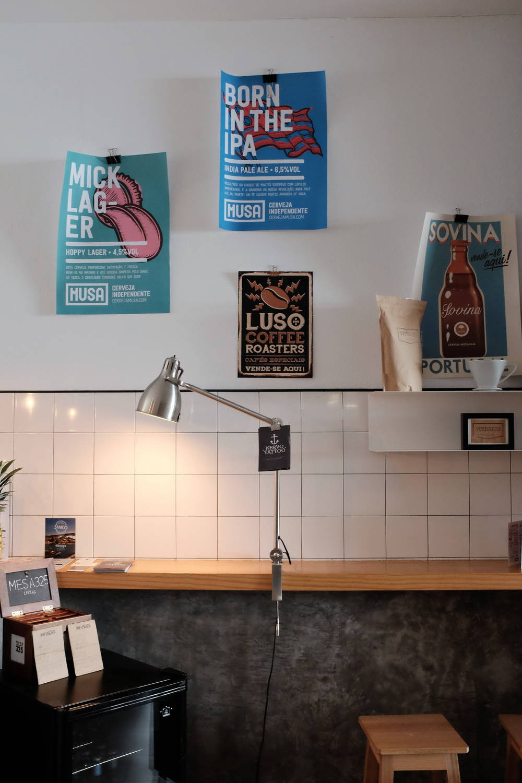 coffeecircle-cafe-guide-porto-Mesa325-2