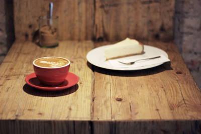 Coffee Guide: 15 Tipps für richtig guten Kaffee in Berlin