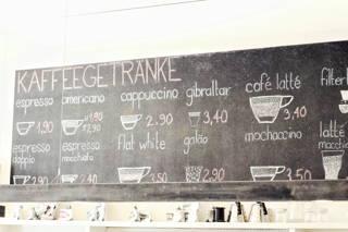 Hier bekommt ihr guten Kaffee in Dresden