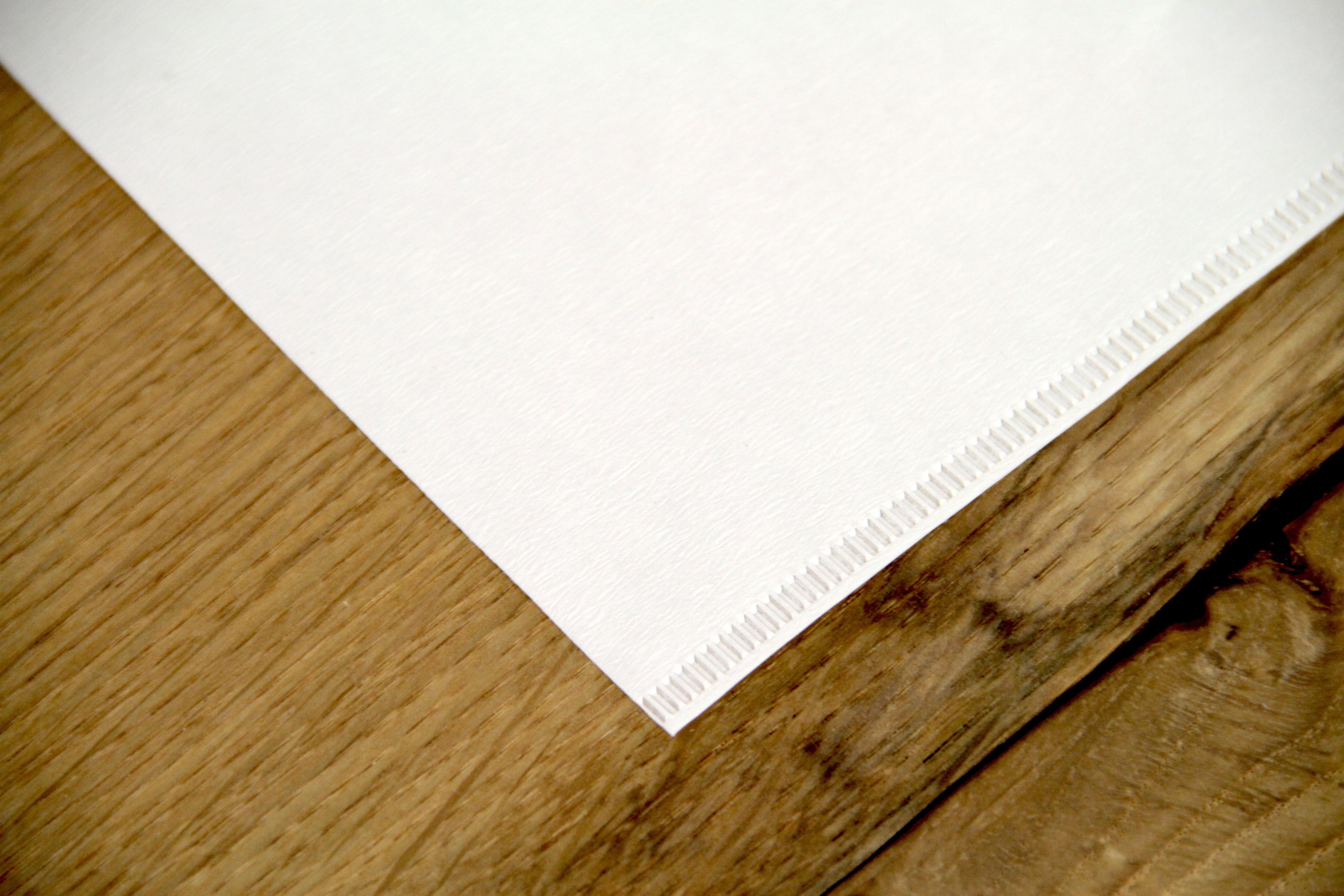 Hario Papierfilter
