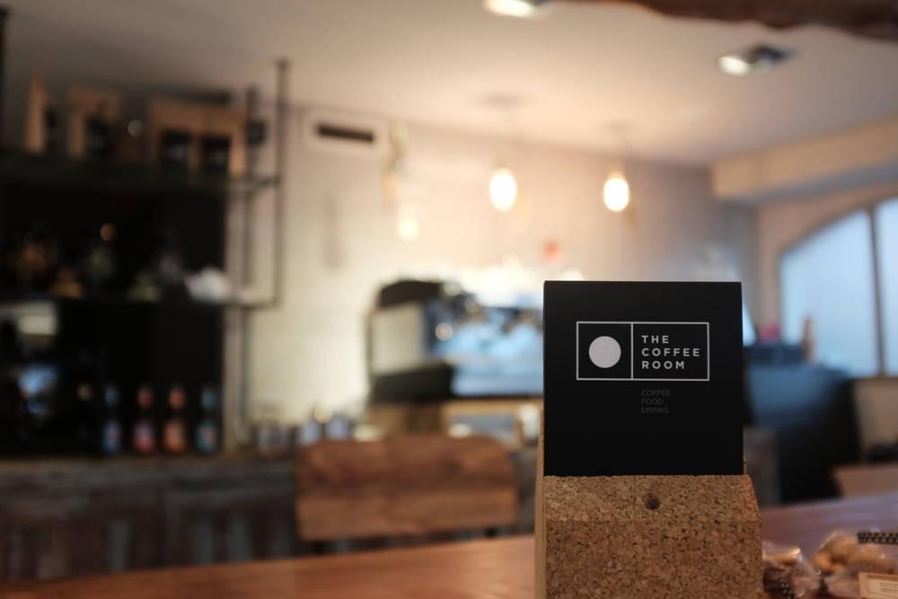 coffeecircle-cafe-guide-porto-coffeeroom-5
