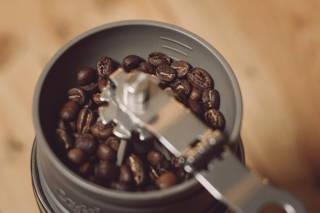 Coffeecircle Cafflano im Test