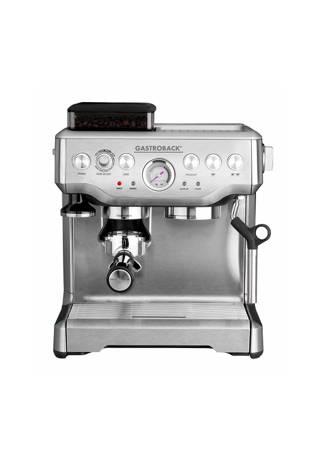 16 espressomaschinen im test und vergleich 2018 coffee circle. Black Bedroom Furniture Sets. Home Design Ideas