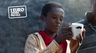 Unsere Projekte in Äthiopien