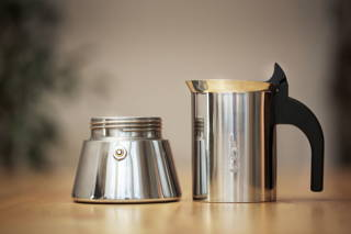Bialetti Espressokocher Venus