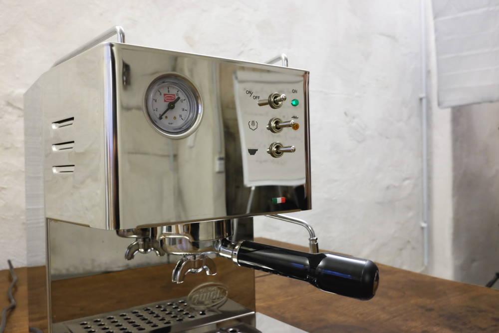 Quickmill Orione