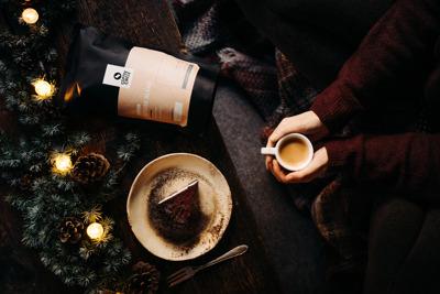Espresso Geschenkideen