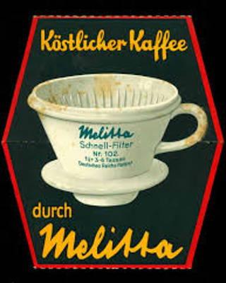 5 Frauen, die die Kaffeewelt revolutioniert haben