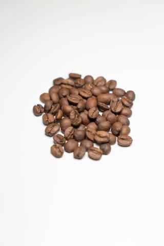 Verschiedene Röstgrade bei der Kaffeeröstung