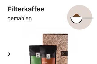 xmas-kaffeeset-filter-ganze-bohne