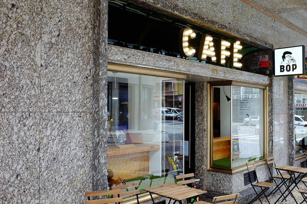 coffeecircle-cafe-guide-porto-Bop-2