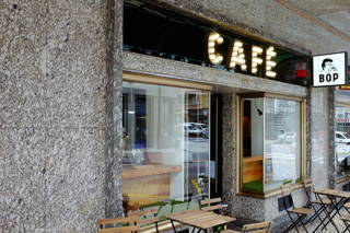 coffeecircle-cafe-guide-porto-Bop-2
