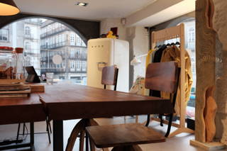 coffeecircle-cafe-guide-porto-coffeeroom-1
