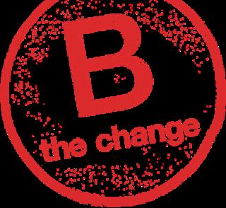 Coffee Circle ist eine offizielle Certified B Corporation