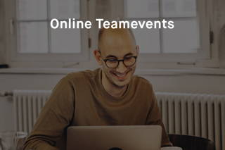 online-teamevents