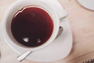 Unser Tipp für ein gutes Café in Bogotá