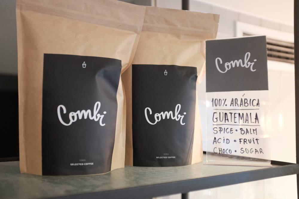 coffeecircle-cafe-guide-porto-coffeeroom-3