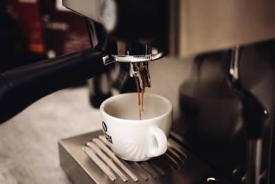 Espresso Welt Image