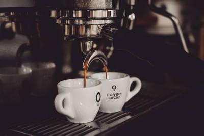 Espressomaschine reinigen – so wird's gemacht