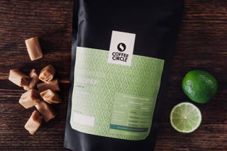 Asopep Kaffee