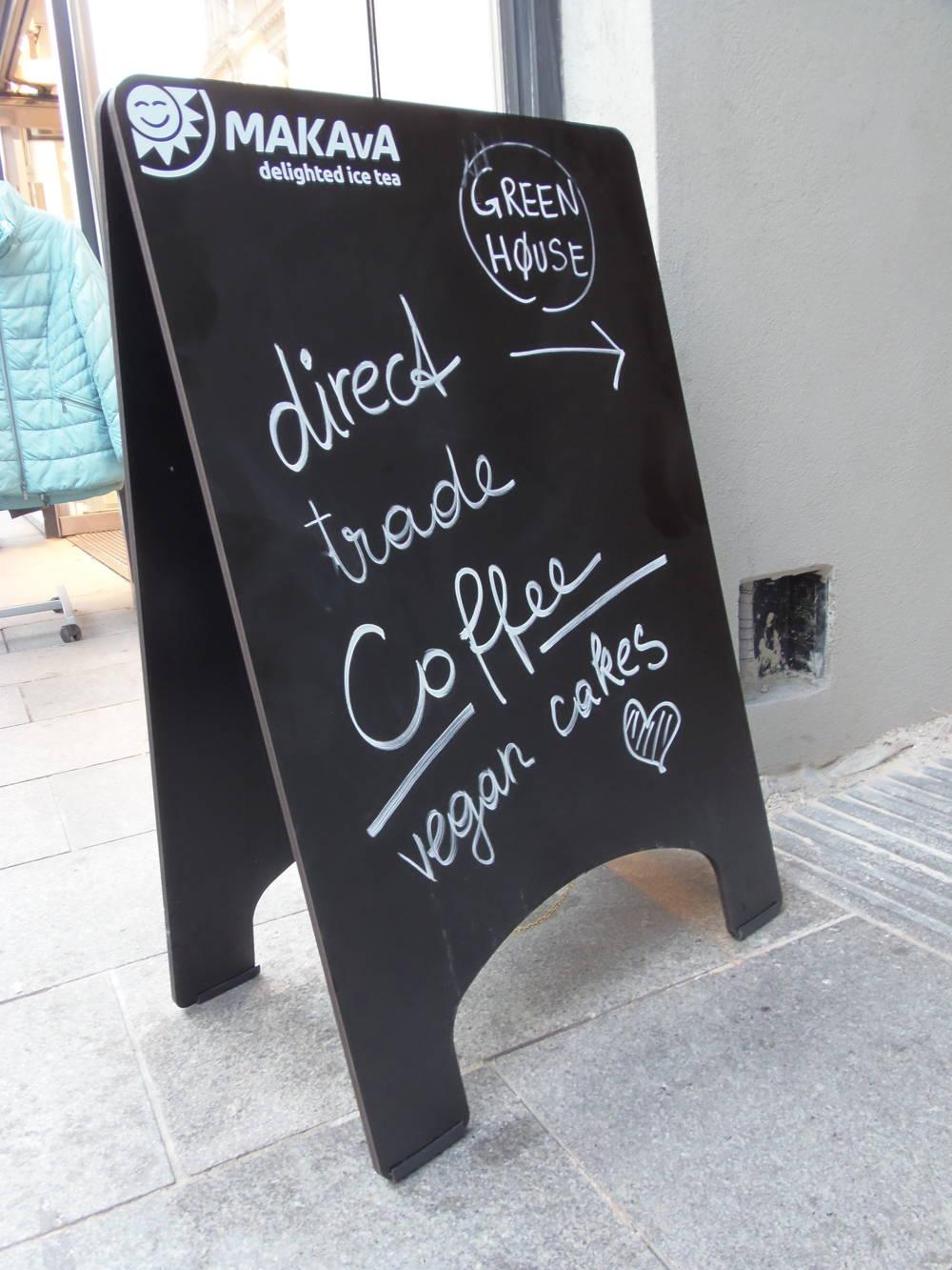Coffee Guide: 3 Tipps für richtig guten Kaffee in Graz