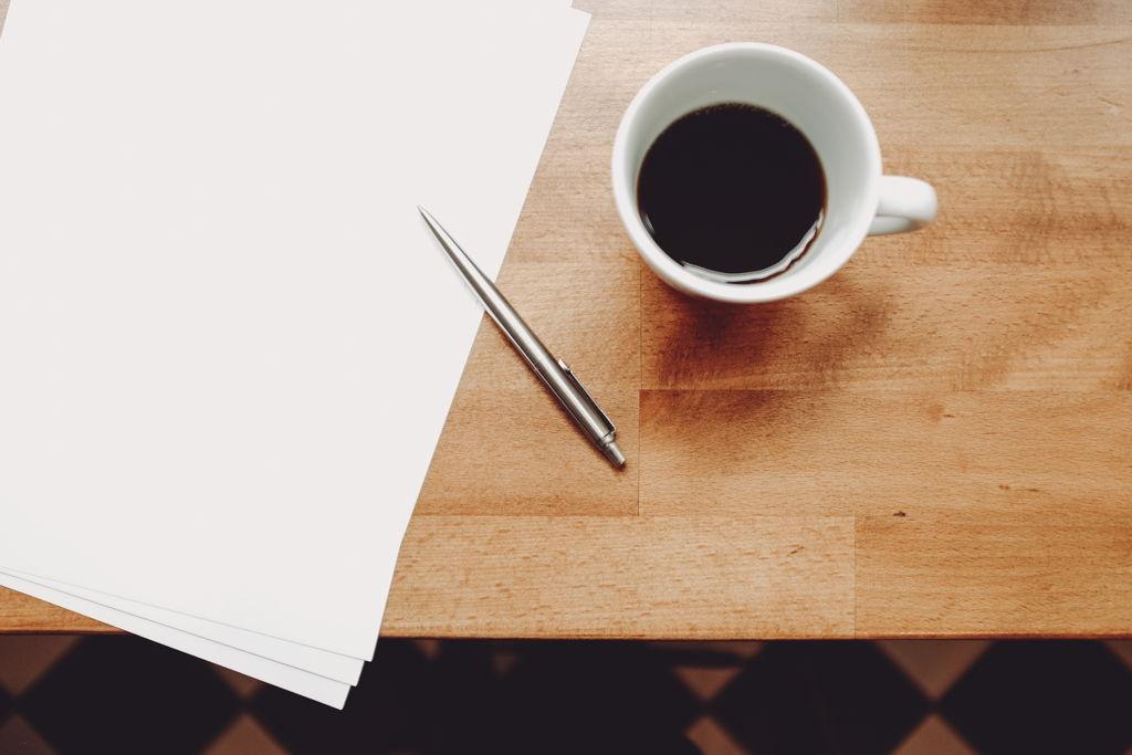 die optimale kaffee l sung f r 39 s b ro coffee circle. Black Bedroom Furniture Sets. Home Design Ideas