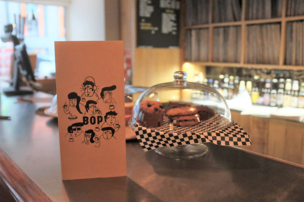 coffeecircle-cafe-guide-porto-Bop-1