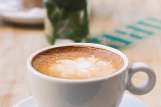 Cocofli Café Breslau