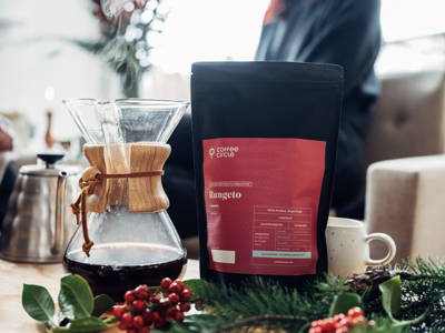 Christmas Presents for Coffee Lovers