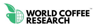 World Coffee Research Logo