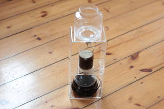 Hario Water Dripper