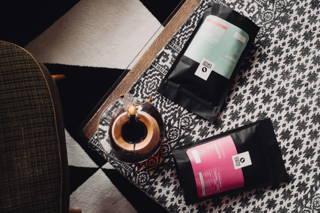 Kenianische Spezialitätenkaffees