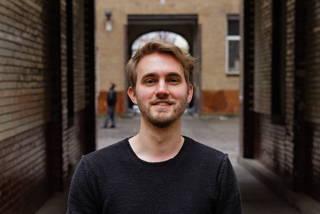 Christian Weikamp