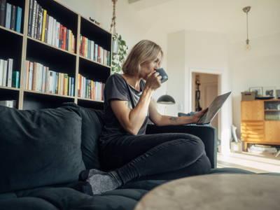 5 Tipps für besseren Kaffee aus dem Vollautomaten
